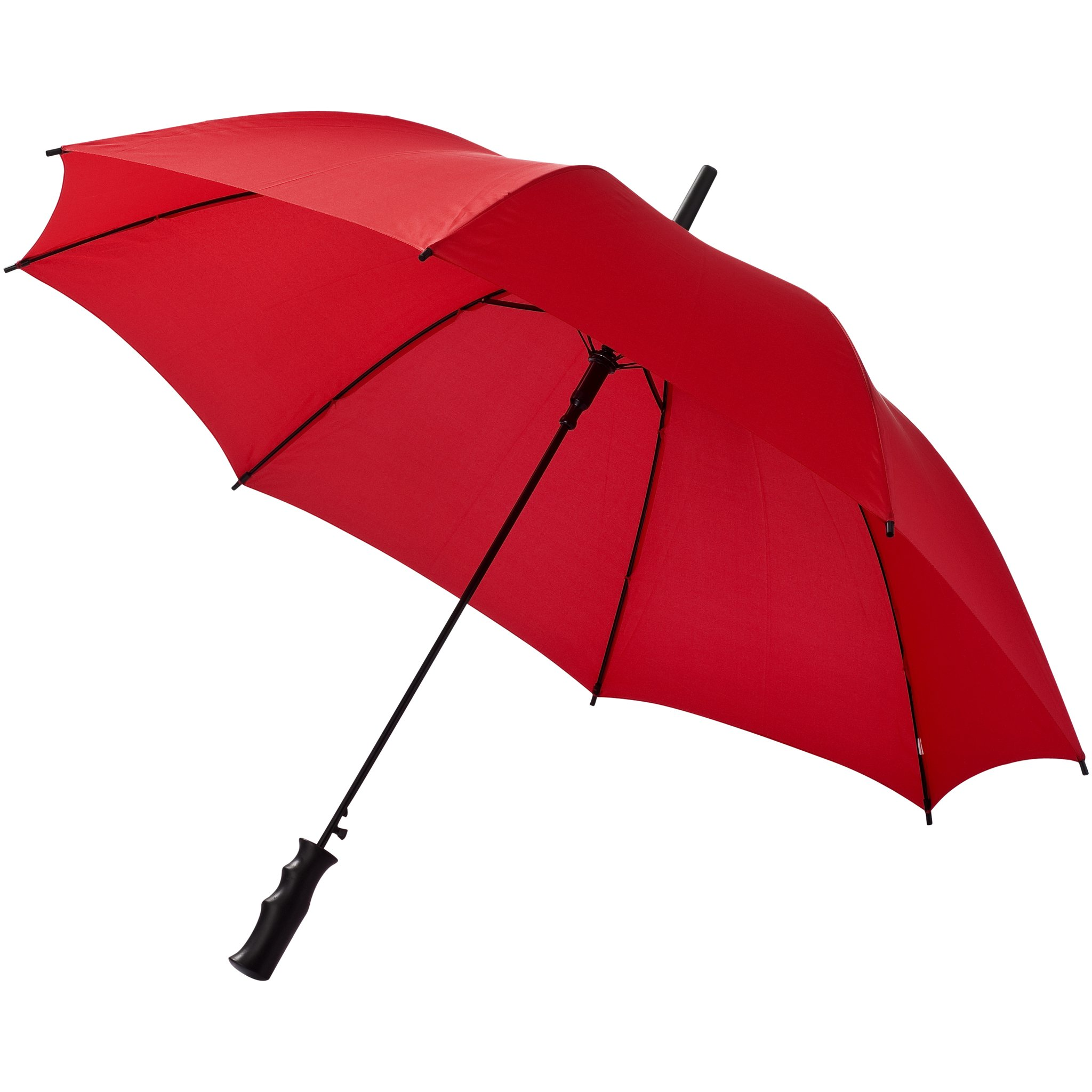 "Bullet Barry 23"" automatic umbrella"