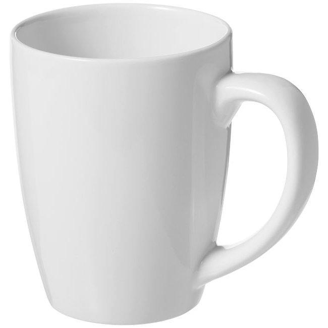 Bullet Bogota mug
