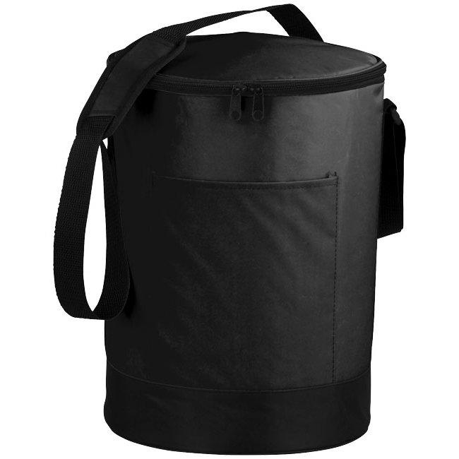 Bullet Bucco cooler bag
