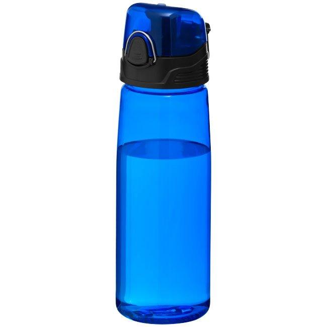 Bullet Capri drinking bottle