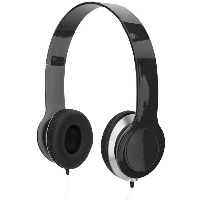 Bullet Cheaz headphone