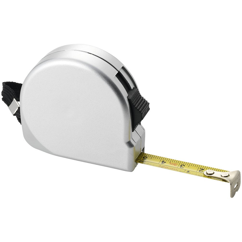 Bullet Clark 3 meter measuring tape