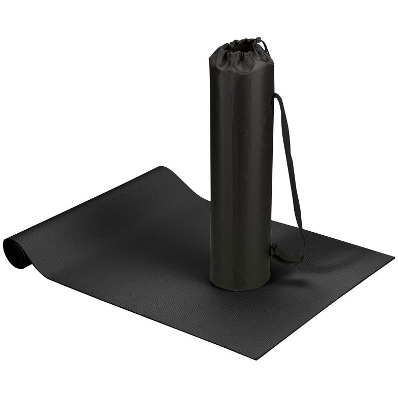 Bullet Cobra fitness and yoga mat