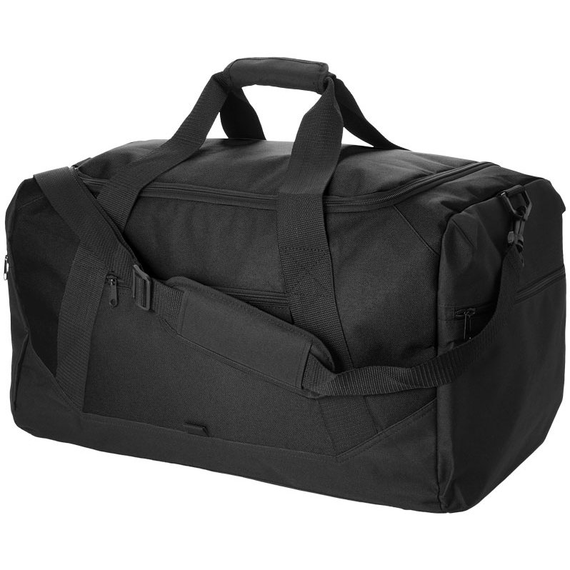 Bullet Columbia travel duffel bag