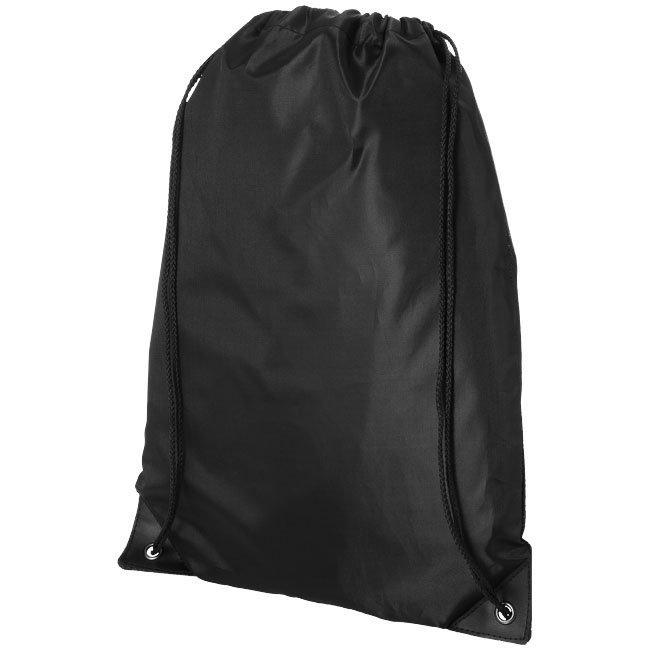 Bullet Condor backpack