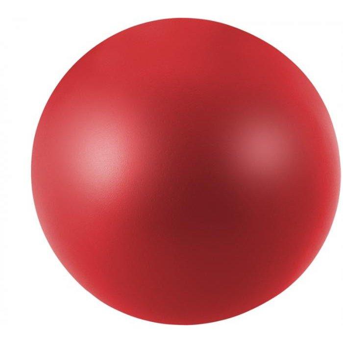 Bullet Cool stress ball