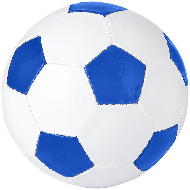 Bullet Curve Football