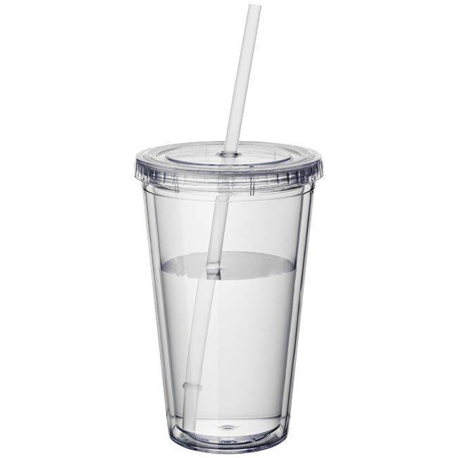 Bullet Cyclone drinkbeker