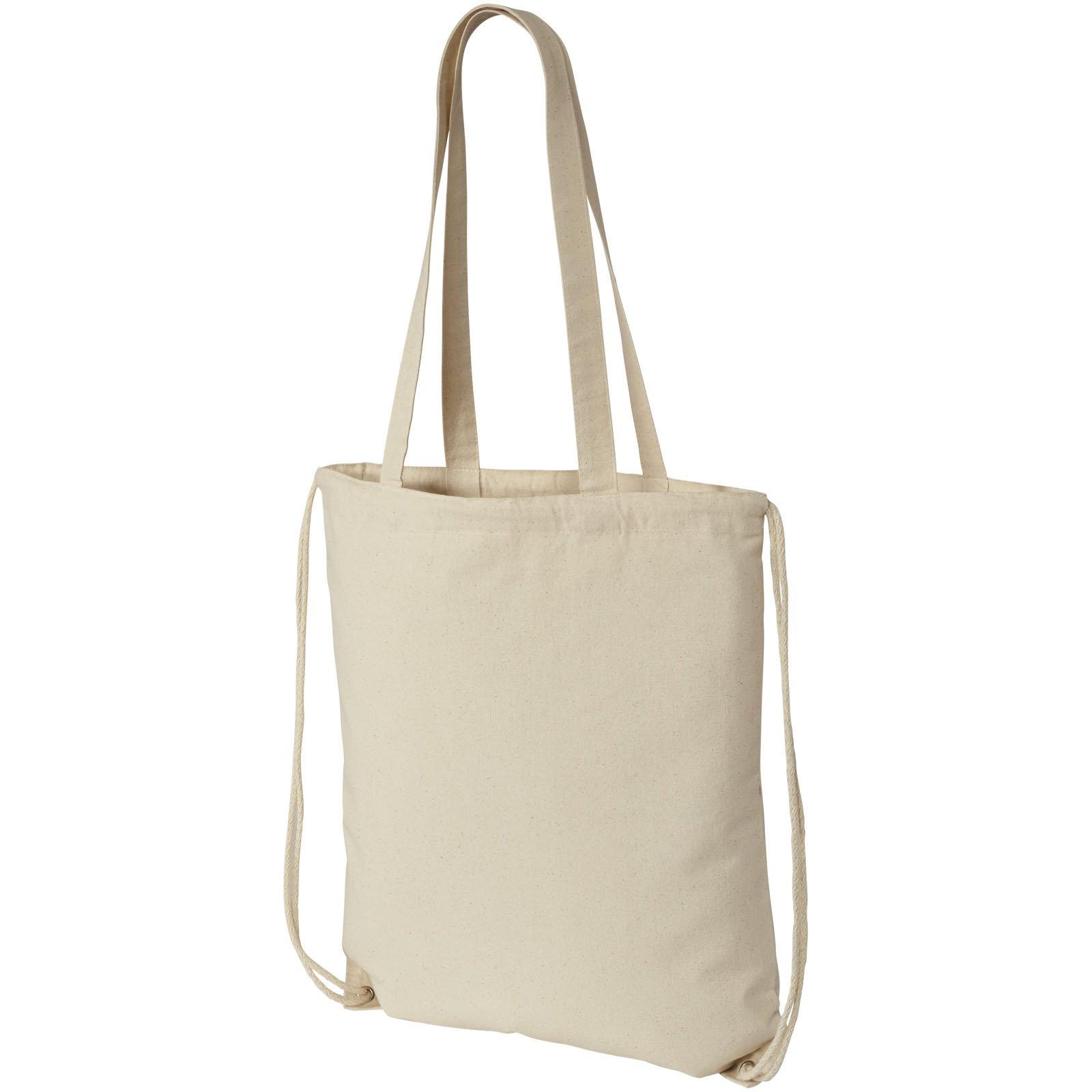 Bullet Eliza drawstring backpack