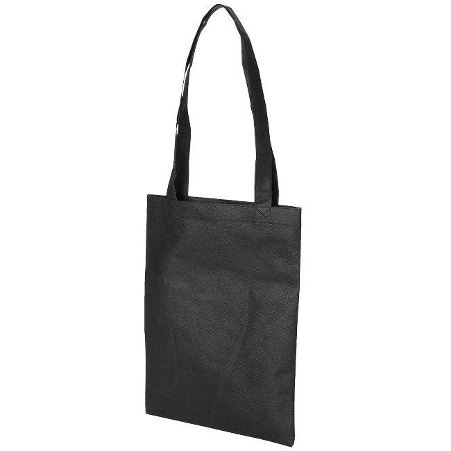 Bullet Eros tote bag