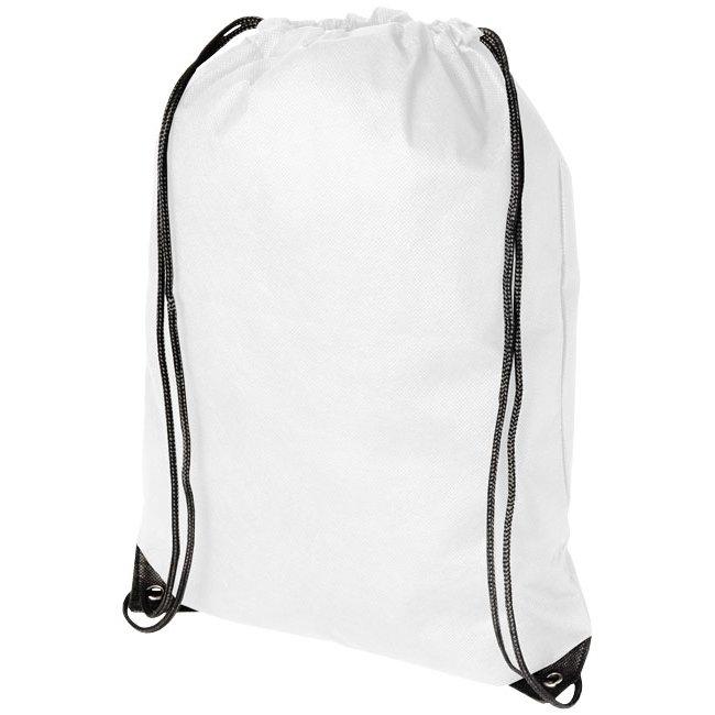 Bullet Evergreen backpack