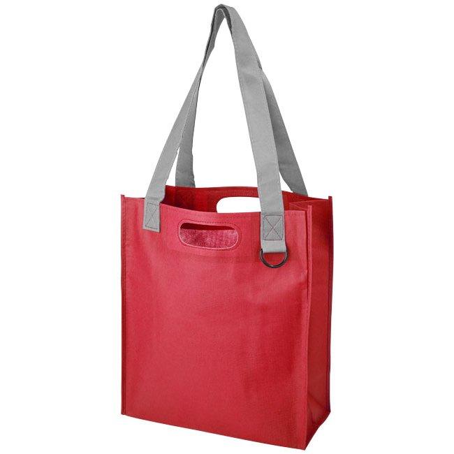 Bullet Expo tote bag