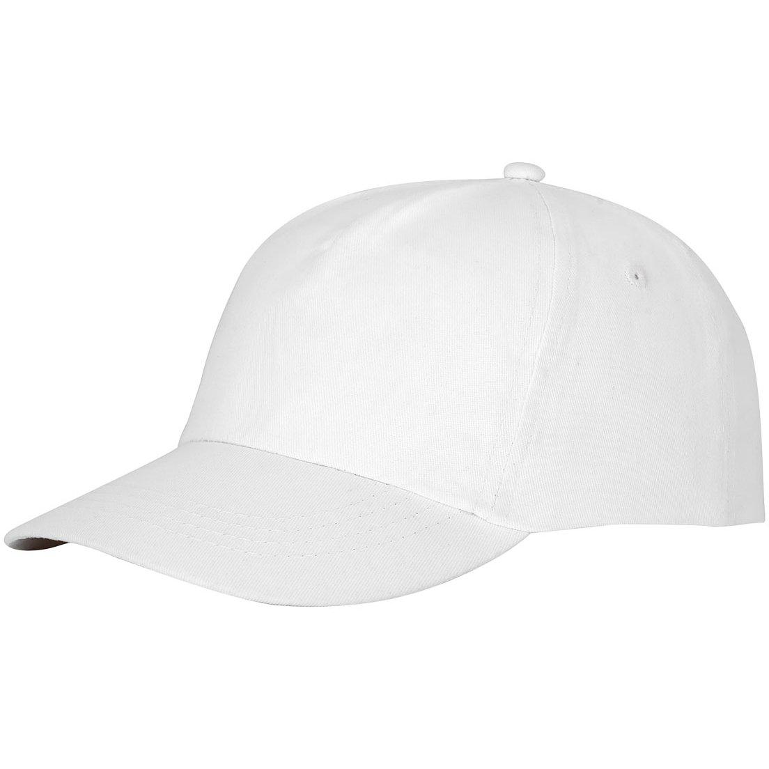 Bullet Feniks cap