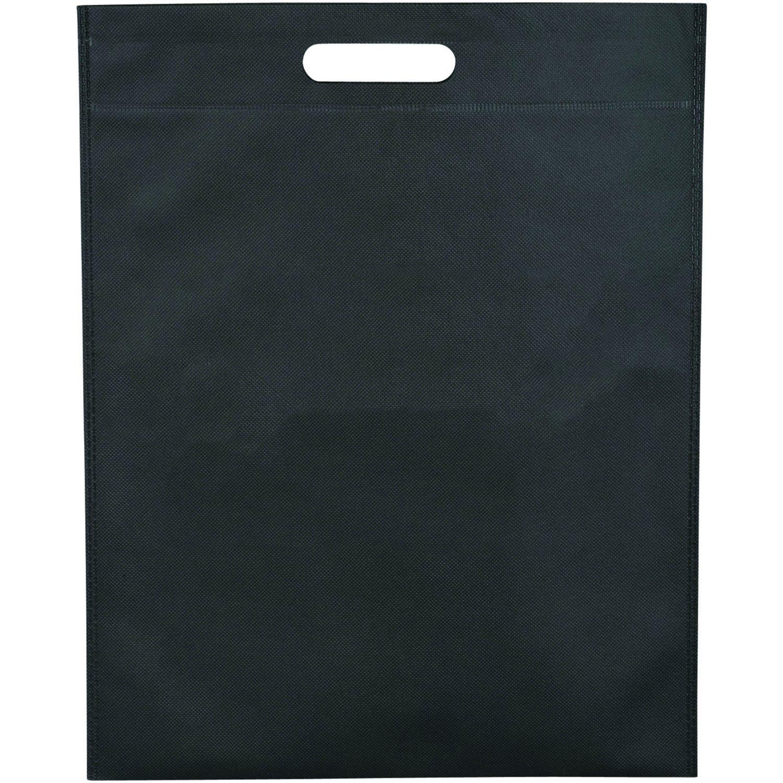 Bullet Freedom Large conference bag