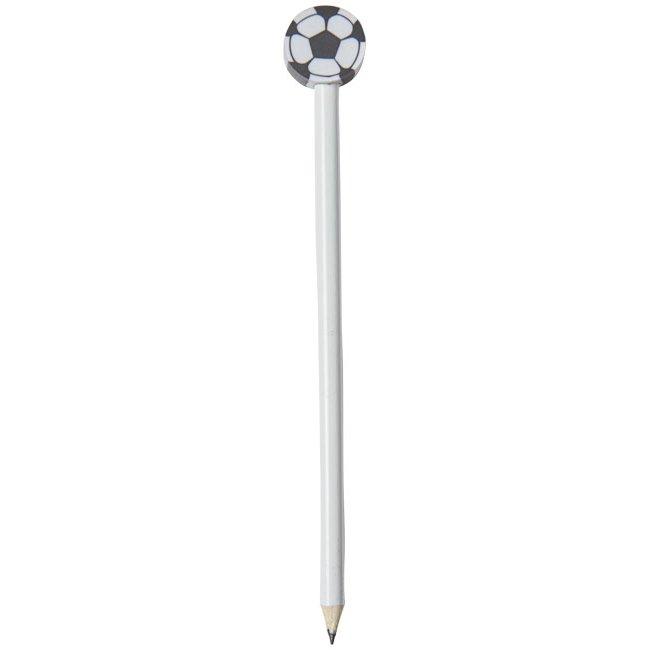 Bullet Goal pencil
