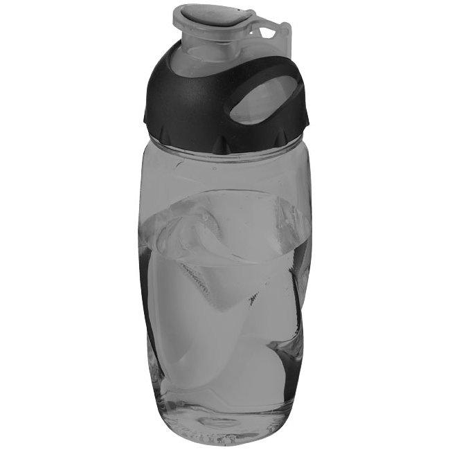Bullet Gobi 500 ml sports bottle with flip lid