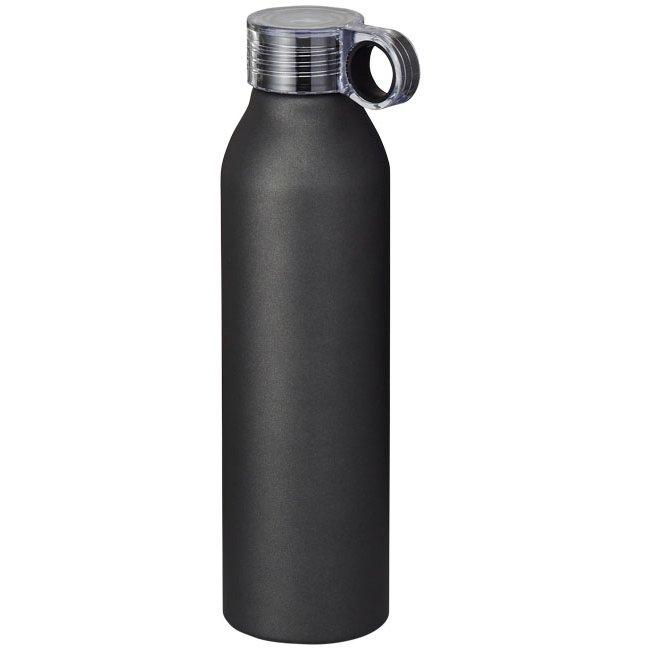 Bullet Grom 650 ml drinkbus
