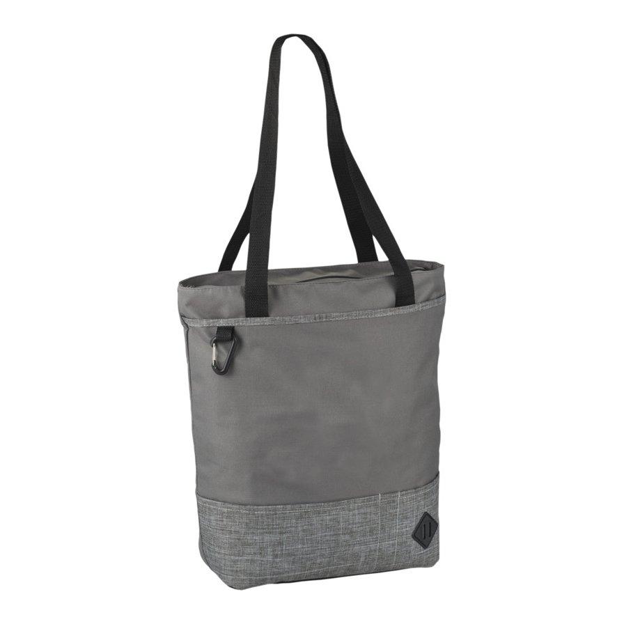 Bullet Hayden tote bag