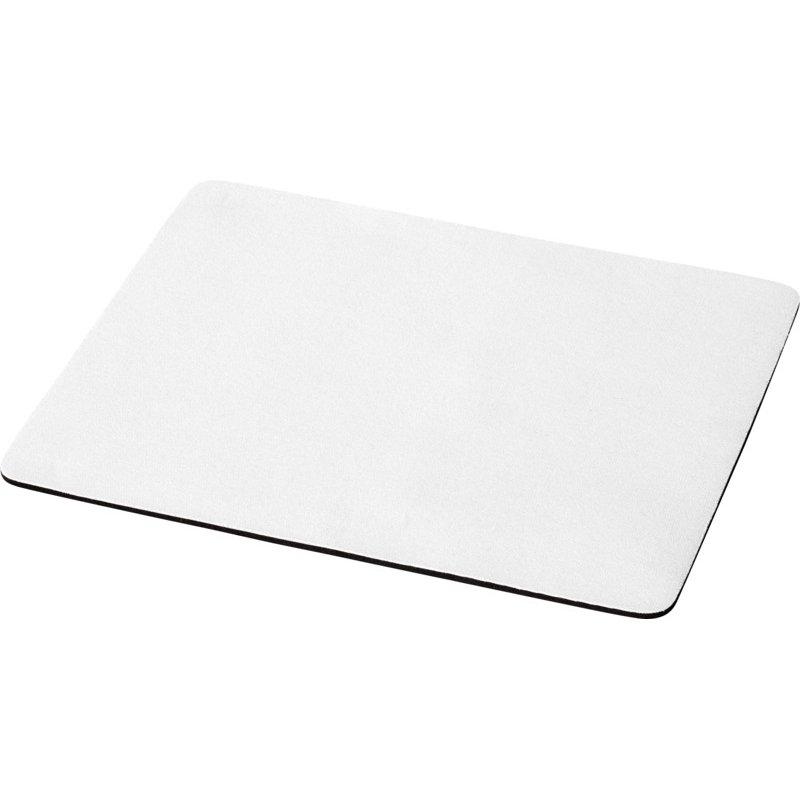 Bullet Heli flexible mousepad