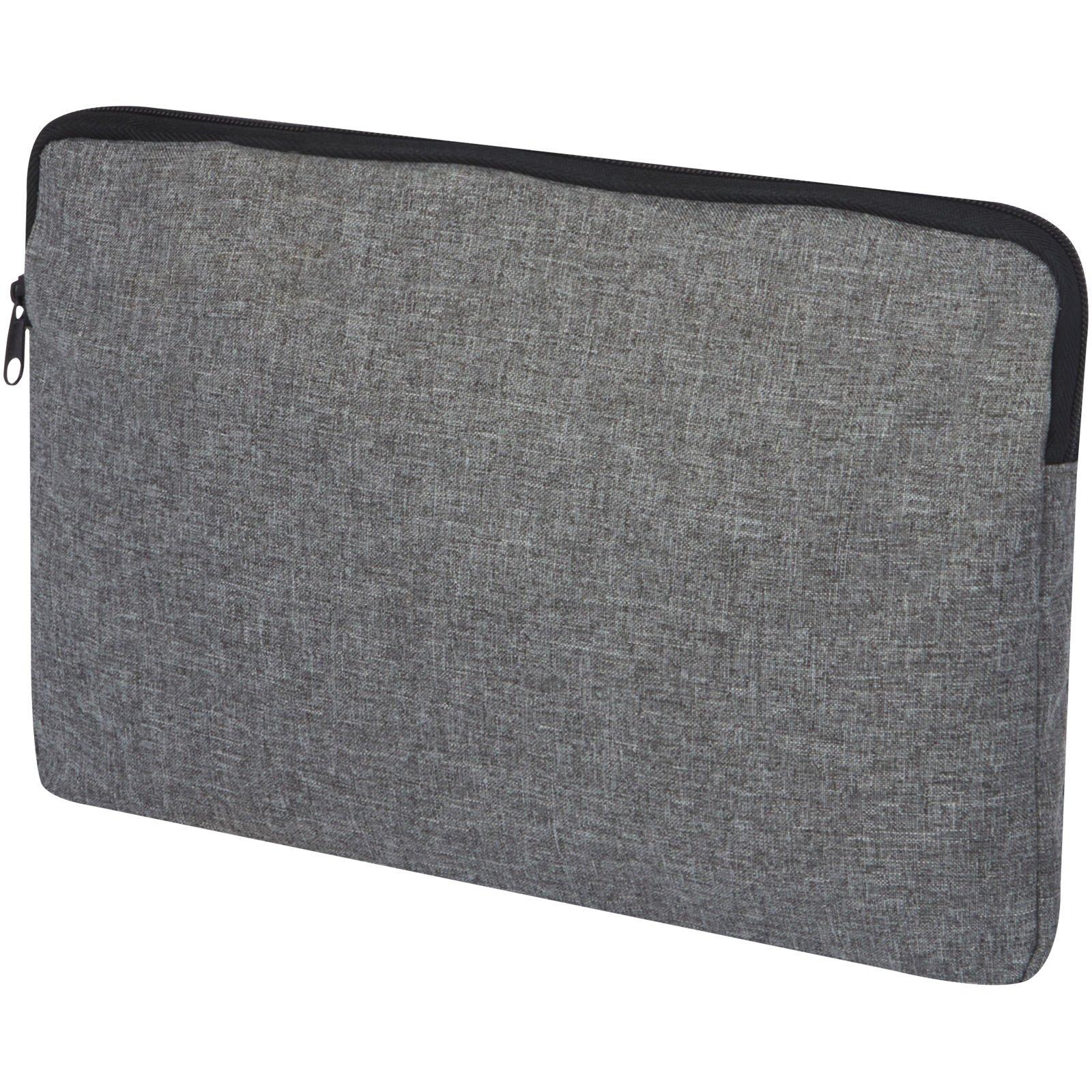 "Bullet Hoss 13"" laptop sleeve"