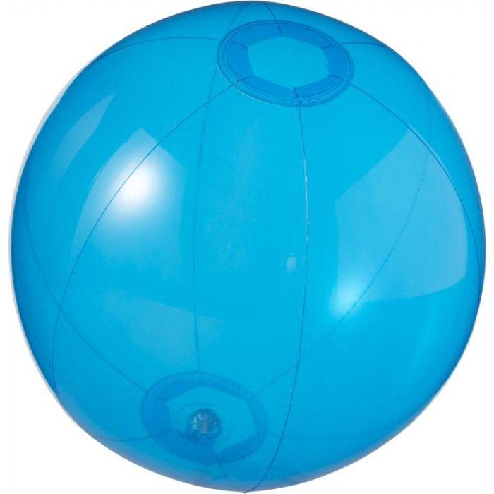 Bullet Ibiza beach ball