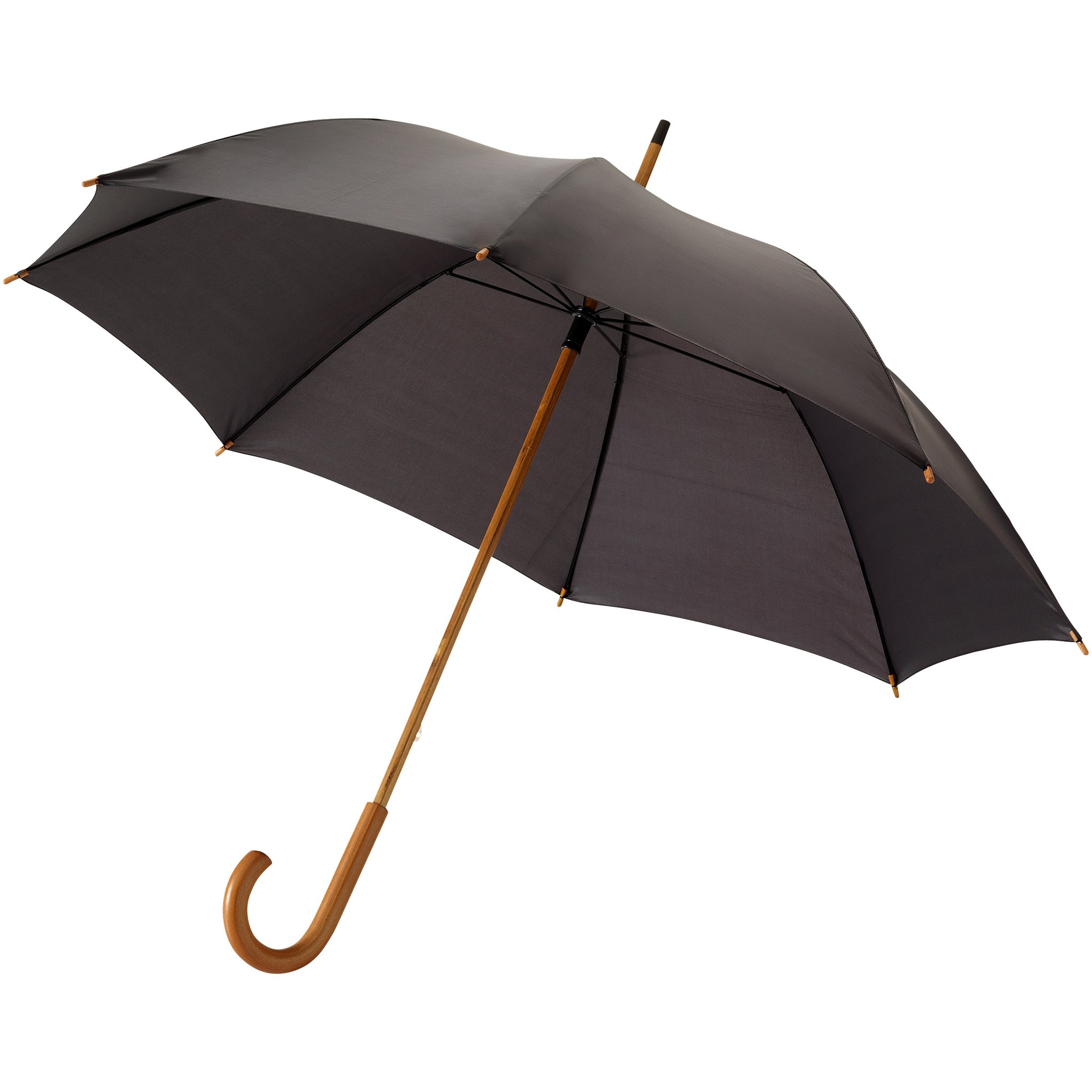 "Bullet Jova 23"" paraplu"