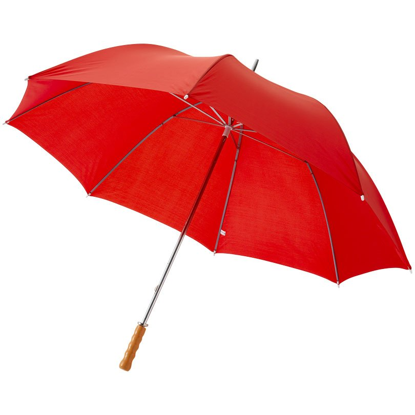 "Bullet Karl 30"" paraplu"