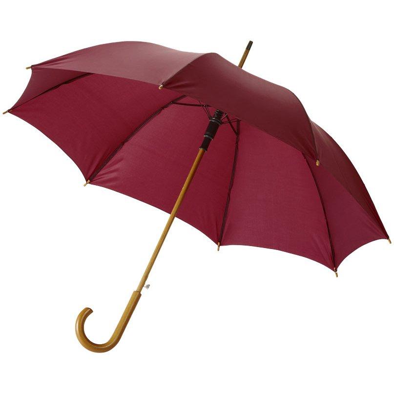 "Bullet Kyle 23"" automatic umbrella"