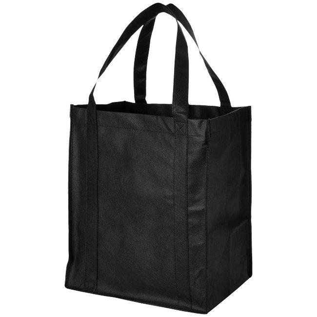 Bullet Liberty tote bag