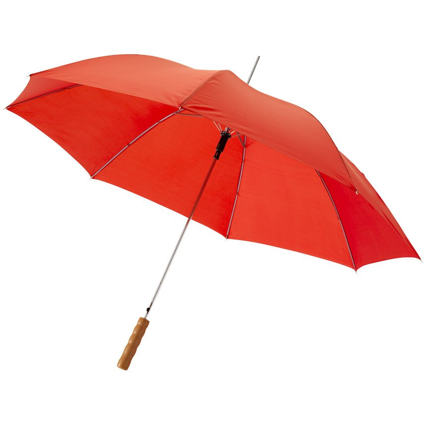 "Bullet Lisa 23"" automatische paraplu"