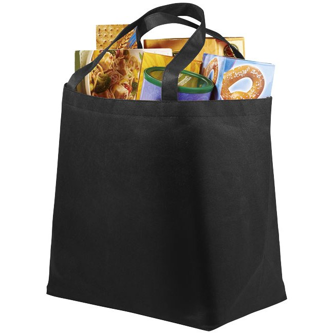 Bullet Maryville shopping tote bag