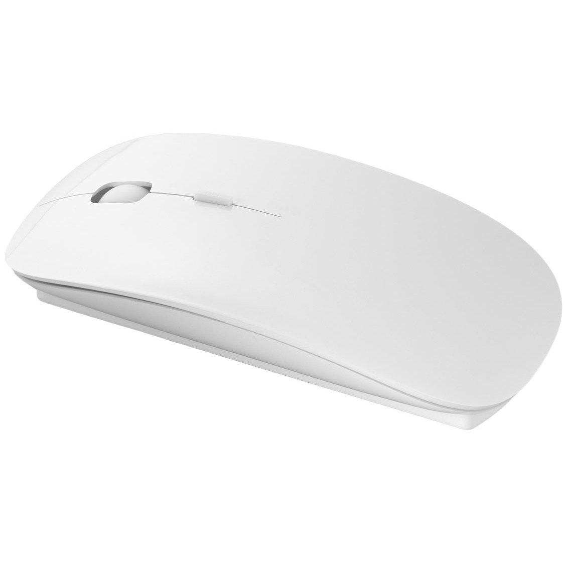 Bullet Menlo wireless computer mouse