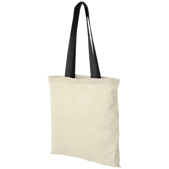 Bullet Nevada tote bag