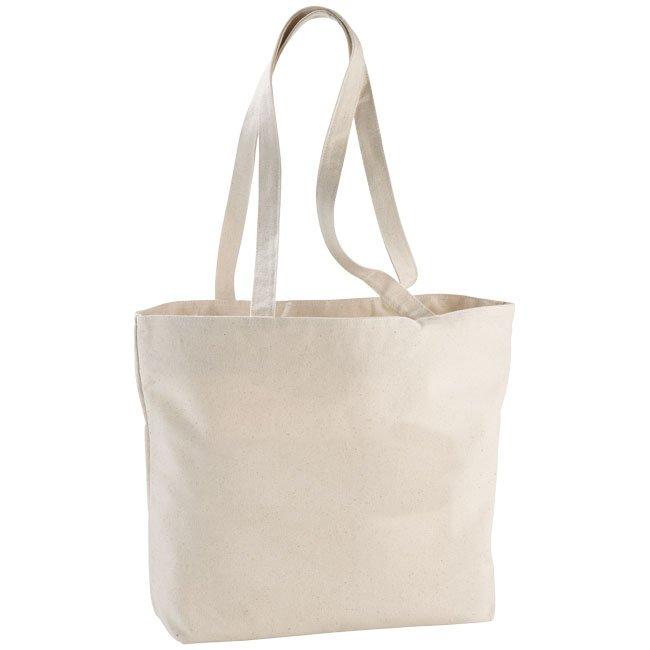 Bullet Ningbo tote bag
