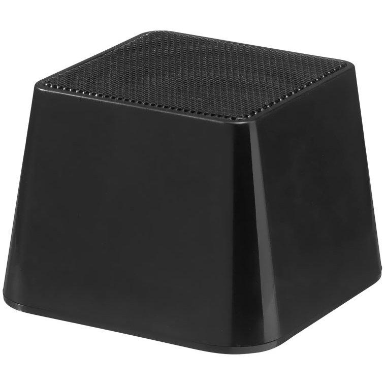 Bullet Nomia Bluetooth speaker