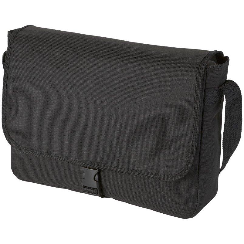 Bullet Omaha messenger bag