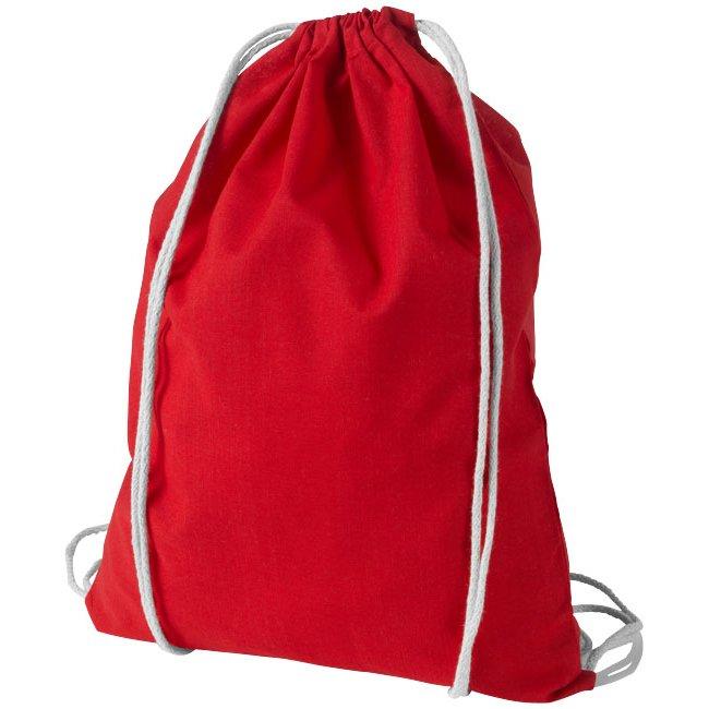 Bullet Oregon backpack