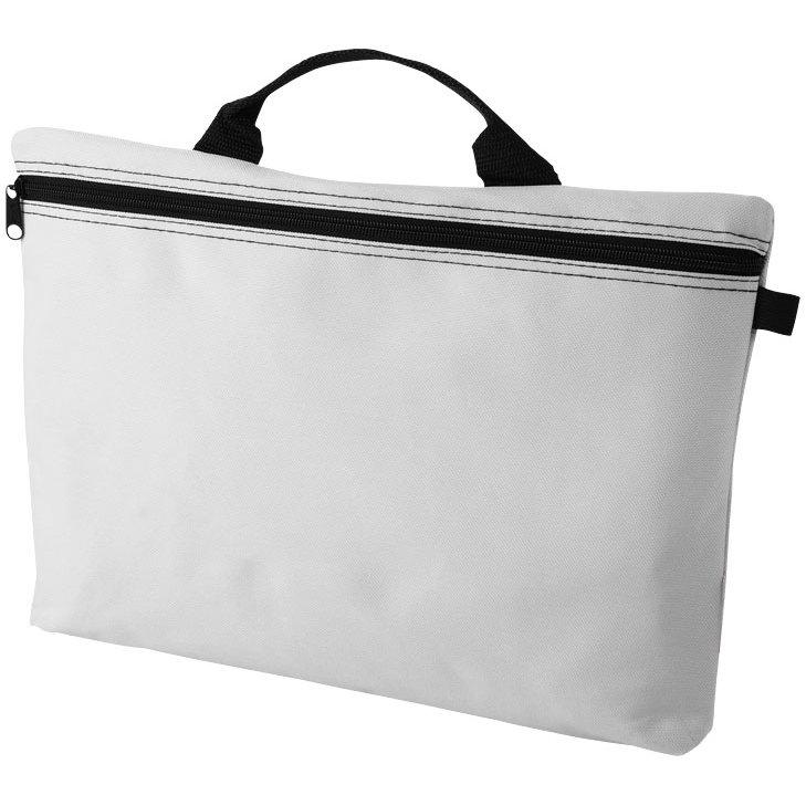 Bullet Orlando conference bag