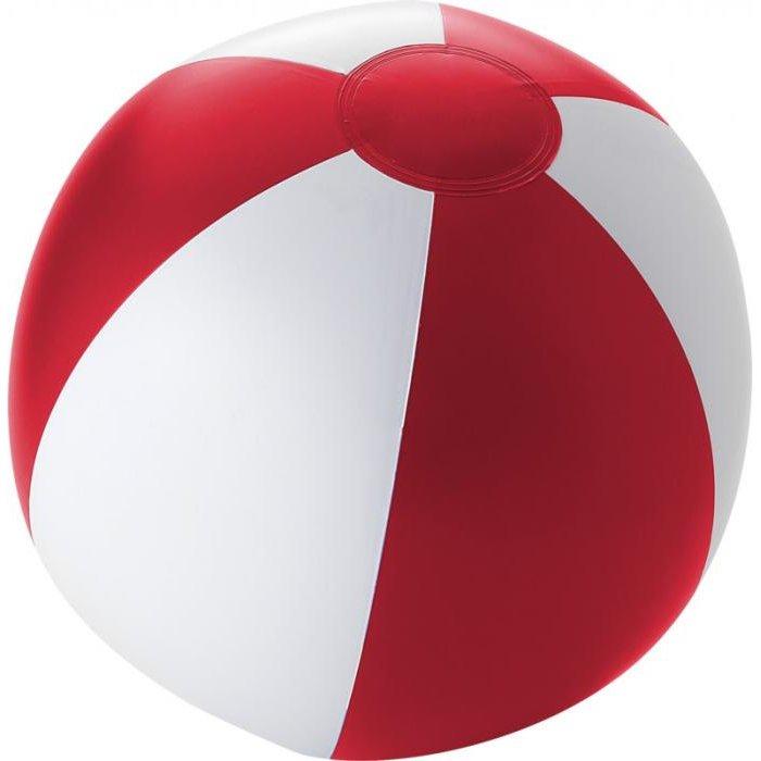 Bullet Palma beach ball
