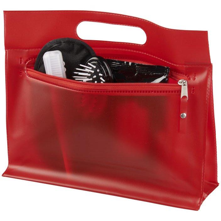 Bullet Paulo toiletry bag