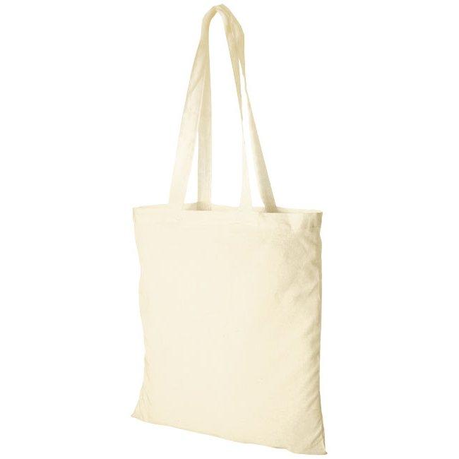 Bullet Peru tote bag