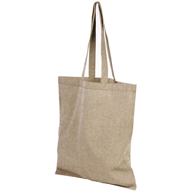 Bullet Pheebs recycled tote bag