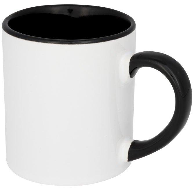 Bullet Pixi mini sublimation mug