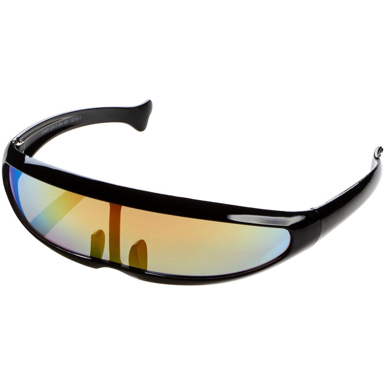 Bullet Planga sunglasses