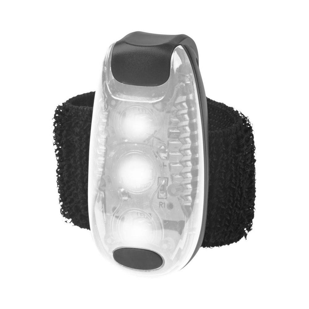 Bullet Rideo reflectorlamp