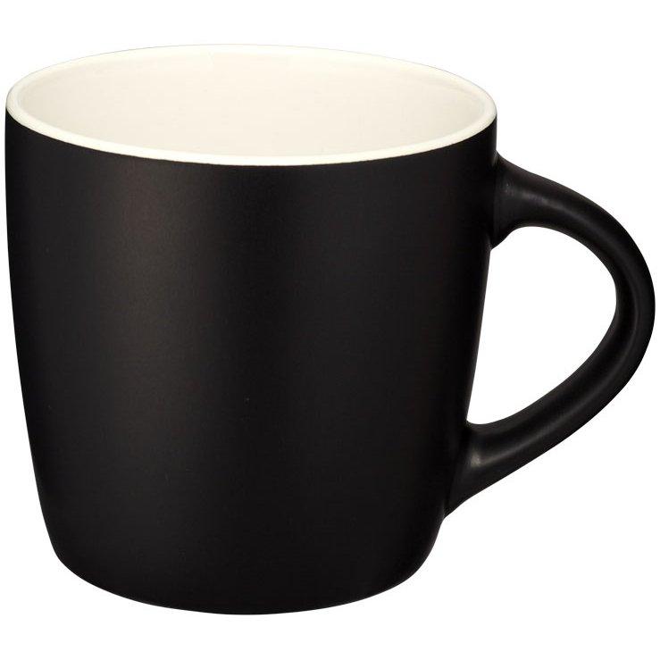Bullet Riviera mug