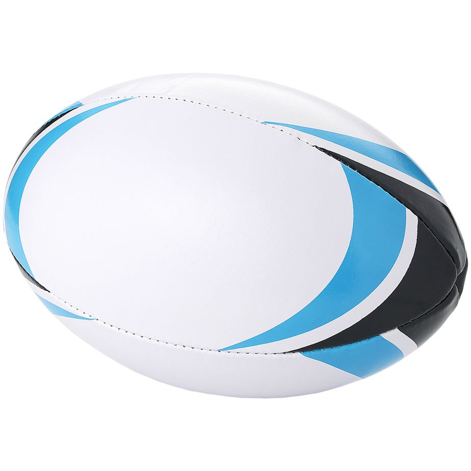 Bullet Rugby ball