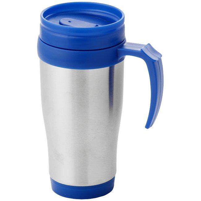 Bullet Sanibel travel mug