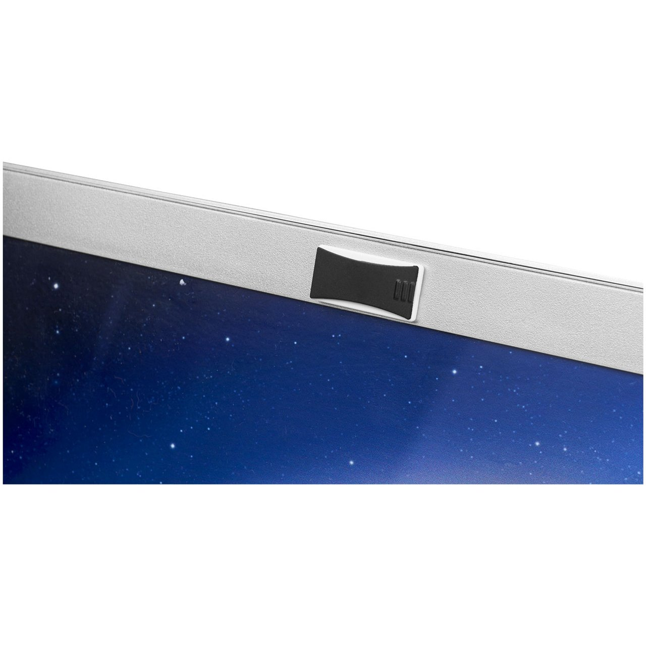 Bullet Shade webcam covers
