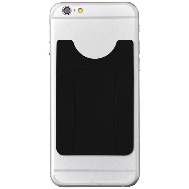 size 40 b4750 b2b0e silicone card holder